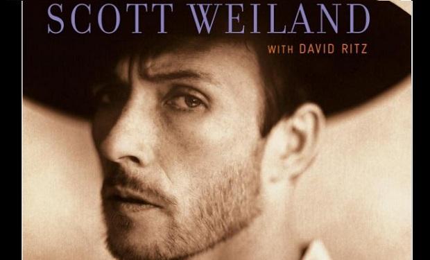 scott-weiland-memoir